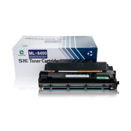 sk ML-D8400A