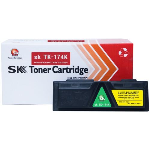 sk TK-174K