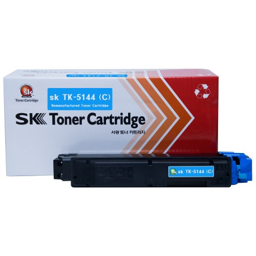 sk TK-5144 (파랑)
