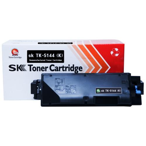 sk TK-5144 (검정)